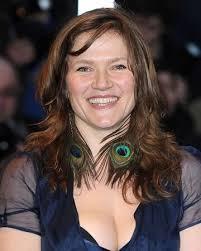 Jessica Hynes   The Golden Throats Wiki   Fandom