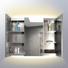 cabinet toilet wall mounted cabinet