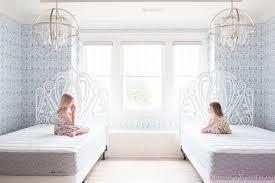 gel foam bed mattress hygge and west