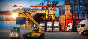 Freight Forwarders: A Crucial Link in Logistics Communications - Qafila