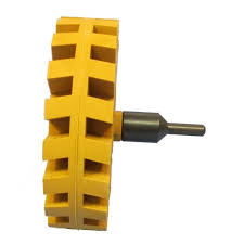 Eraser Wheel Pinstripe Removal Tool Decal Removal Wheel Walmart Com Walmart Com