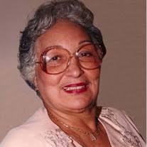 Edythe Josephine 'Polly' Campbell Obituary - Visitation & Funeral ...