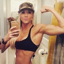 Felicia Anderson | darebeauties.com