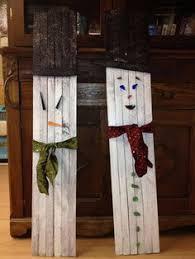 10 Snow Fence Ideas Snow Fence Fence Patriotic Decorations
