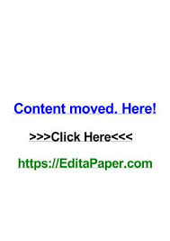 creative writing activities for esl by