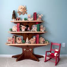 Bookends For Kids Rooms Adorable Gifts For Mini Bookworms