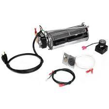 napoleon aub universal blower kit for