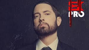 List of Eminem's disses on his new album