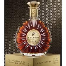 Rémy Martin XO x Steaven Richard LTD Edition Cognac - Cognac Expert