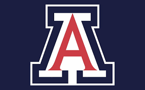 arizona wildcats 1080p 2k 4k 5k hd