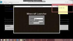 unblocked minecraft 2016 - YouTube