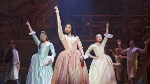 10 Fun Facts You Didn't Know About Peggy Schuyler