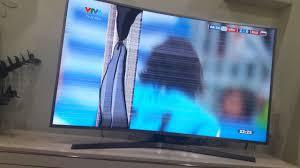 Dịch vụ sửa tivi LCD tại Hà Nội uy tín và chất lượng