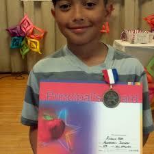 Photos at Ada nelson elementary school - Los Angeles, CA