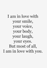 love quotes for her inspiring quotes for your love love