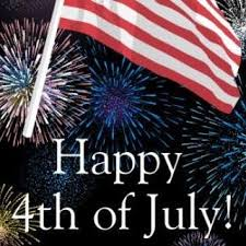 happy th of images greetings quotes fireworks usa flag
