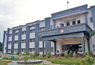 Image result for salem railway division