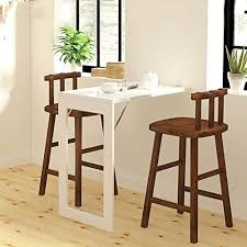 50 wall mounted folding desk you ll