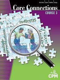 cc3 resources cpm educational program