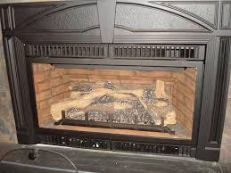 fireplace inserts fireplace inserts jotul