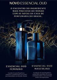 Adauto Neto - Reviews | Facebook
