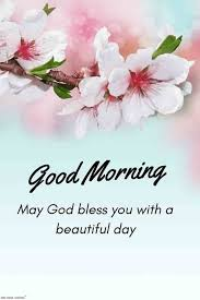 best good morning hd images wishes