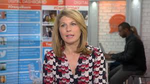 Analyst Nicolle Wallace: Clinton 'formidable' during Benghazi hearing