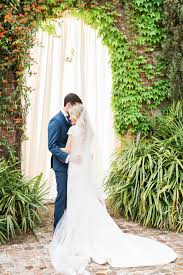 lea ann belter bridal inspiration 55934