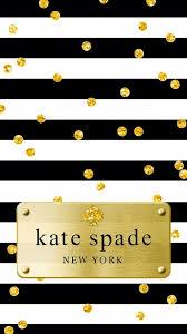 60 kate spade wallpapers on wallpaperplay