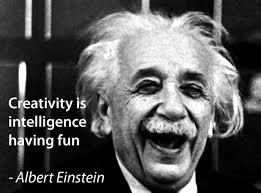 albert einstein quotes creativity quotesta