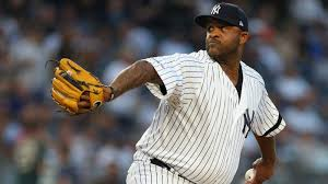 CC Sabathia thinks he might be good to go for ALCS