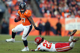 RB Theorem: Rookie Stunner Series: Knowshon Moreno | Guy names, Football,  Guys