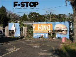 F-Stop Magazine Archive - A fine art photography