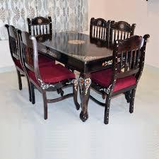 rose wood furniture chinese rosewood