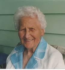 Lorna Ada Sanderson (1899 - 1991) - Genealogy