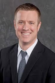 Edward Jones- Financial Advisor: Aaron Barnes - Financial Service - Humble,  Texas | Facebook - 8 Photos