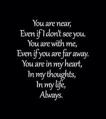 miss you rip love quotes quotes inspirational quotes