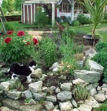 44 small rock garden designs 18 simple