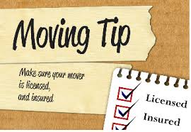 moving swell service
