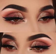 easy makeup for prom saubhaya makeup
