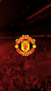 manchester united wallpapers top free