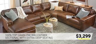 sectional sofas the dump luxe