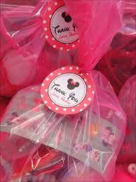 Minnie Mouse And Zebra Print Birthday Party Ideas Photo 6 Of 24 Catch My Party