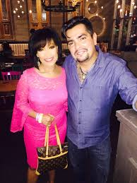 No shortage of star chefs in New Orleans Chef Aaron Sanchez ...
