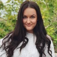 Megan Cook - Fitness Consultant - GYMVMT | LinkedIn