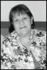 Priscilla Martin | Obituary | Bangor Daily News