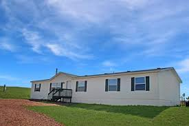 wright wy mobile manufactured homes