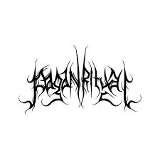 Pagan Ritual Vinyl Decal Sticker