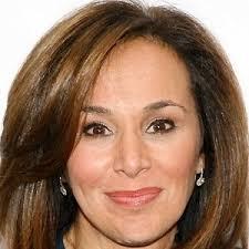 Rosanna Scotto (Journalist) - Bio, Birthday, Family, Age & Born