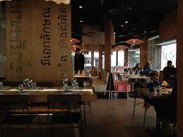 Talleres Retiros Y Creceviajando Flyingbroom Restaurante Lah